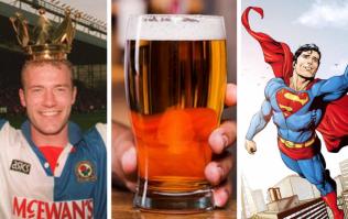 The JOE Friday Pub Quiz: Week 129
