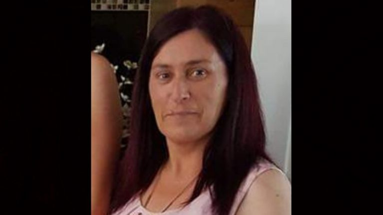 Gardaí issue appeal for assistance regarding missing Cork woman