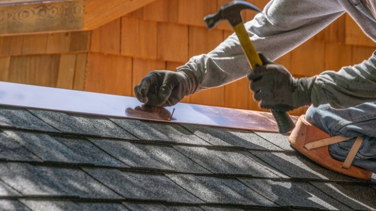 Three Irish nationals arrested over roofing scam targeting elderly people in Australia