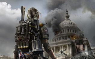 The Division 2 is much more fun because it has fixed the biggest problem from the original