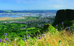 Five epic things to do on your next short break in Northern Ireland