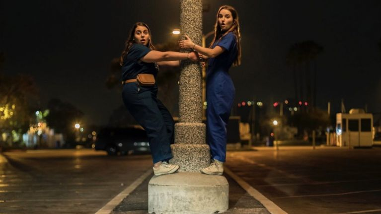 """#TRAILERCHEST: Booksmart is being called """"the best comedy of its kind since Superbad"""""""