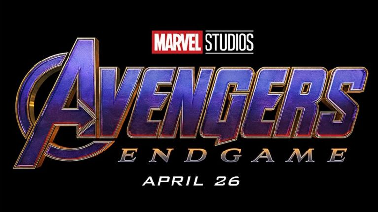 #TRAILERCHEST: The brand new trailer for Avengers: Endgame shows Captain Marvel joining the fight