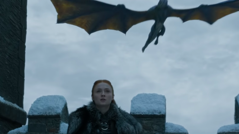 Game of Thrones Season 8 will air in Ireland at the exact same time as the US