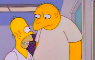 Simpsons showrunner thinks Michael Jackson's appearance on the show was used to 'groom boys'