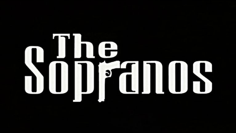 The Sopranos prequel film now has an official release date and a new title