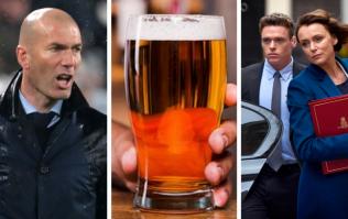 The JOE Friday Pub Quiz: Week 131