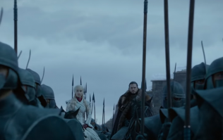 The Battle of Winterfell will be the longest episode in Game of Thrones history