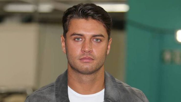 Tributes pour in for Michael Thalassitis after he was found dead aged 26