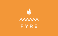 Official Fyre Festival merch is going on auction to help pay back the festival's victims