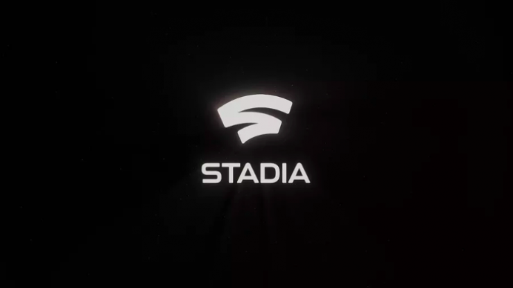 Google Stadia: new cloud gaming platform unveiled