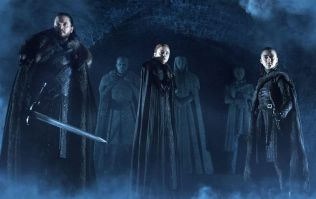 Game of Thrones Season 8 is already breaking records and it hasn't even aired yet