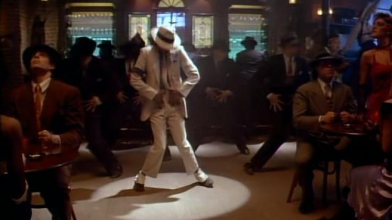 Michael Jackson songs and albums see an increase in streaming numbers following Leaving Neverland