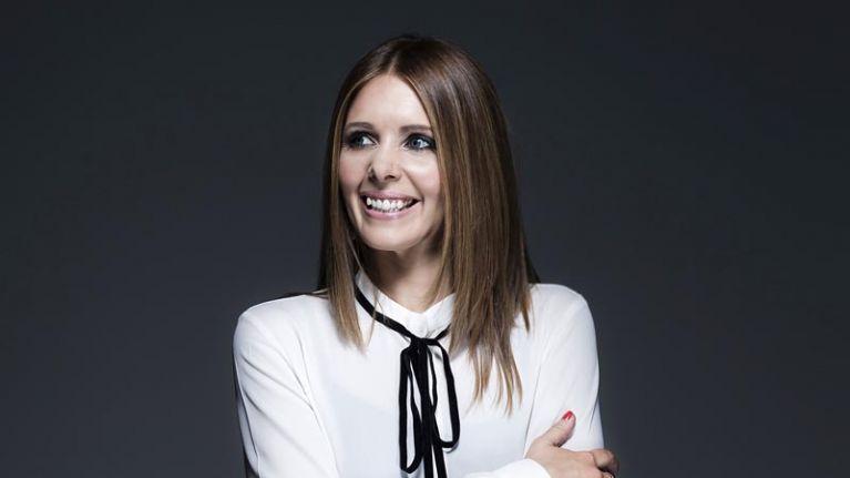 Jenny Greene announces she's leaving 2FM