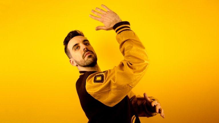 JOE's Song Of The Day #746 – Royal Yellow 'Aruba'