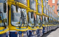 Dublin Bus launch driver recruitment campaign with a focus on attracting female drivers