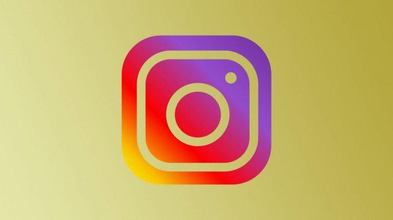 Instagram Down: Countless users experience problems accessing app