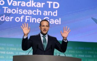 Leo Varadkar weighs in on Ireland rejoining the Commonwealth
