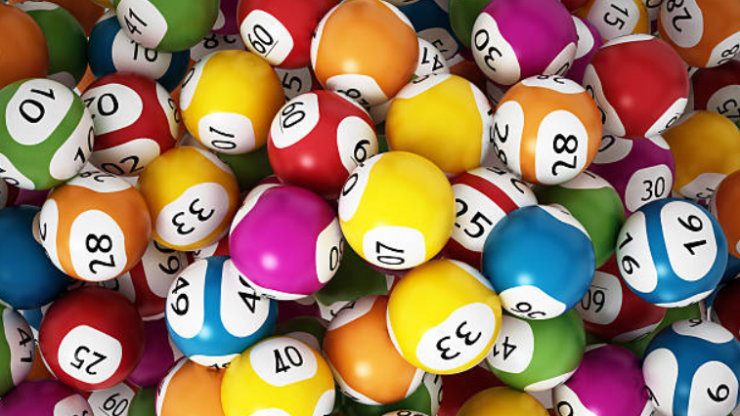 Dublin Lotto players urged to check tickets as someone has won €1 million