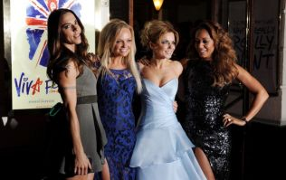 Extra tickets to go on sale for Spice Girls Croke Park show
