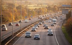 Speed-limiting technology to be mandatory in cars sold in EU after 2022
