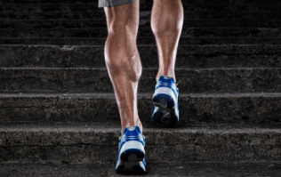 Struggling to grow your calves? Make these exercises part of your routine