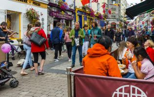 Where to go if you're looking for the best restaurants in Galway