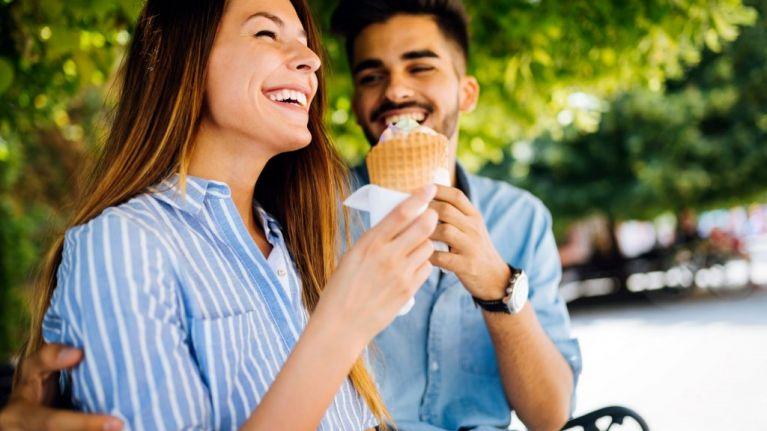 bedste alternativer til online dating online chatter og dating i bangalore