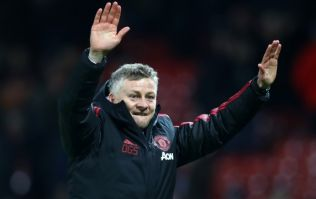 Ole Gunnar Solskjaer has been appointed permanent Manchester United manager