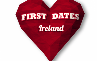 First Dates Ireland are looking for single people to take part in the show