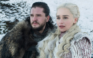 The biggest problem with Season 7 of Game of Thrones has been fixed for the final episodes