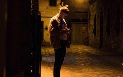 JOE's Song Of The Day #751 – Matthew Nolan 'Bye Bye Bye'