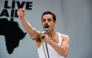 Bohemian Rhapsody editor explains the scene that made everyone wonder how it won Best Editing