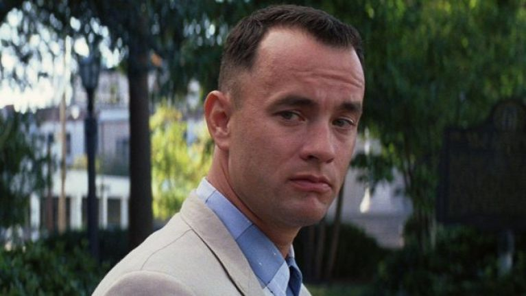 Forrest Gump nearly had a sequel and the plot is genuinely awful