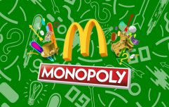 How to play MONOPOLY at McDonald's for prizes up to €10,000