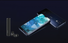 COMPETITION: Win a brand-new Nokia 7.1 smartphone