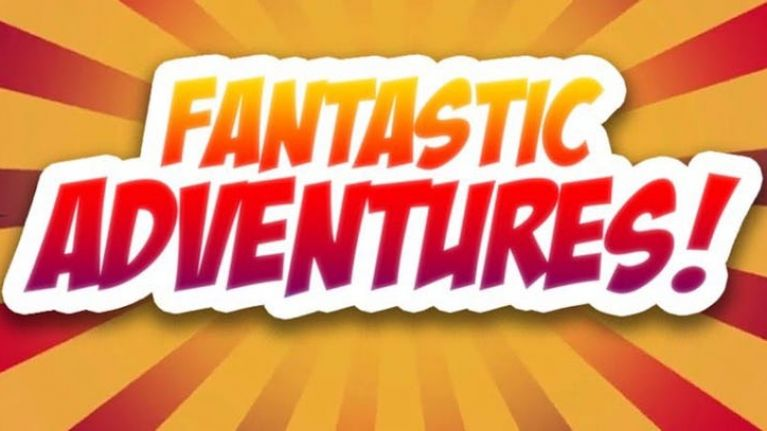 YouTube terminates 'Fantastic Adventures' channel after adoptive mother arrested on abuse charges