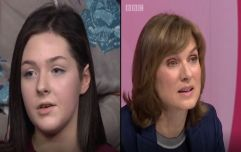 WATCH: 16-year-old delivers eloquent take on Brexit on BBC Question Time
