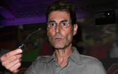 Uri Geller says he'll 'telepathically' stop Brexit if Theresa May doesn't