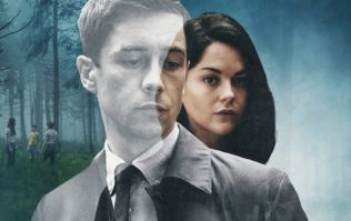 Dublin Murders to kick off on RTÉ with back-to-back double bill later this month