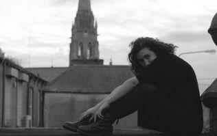 JOE's Song Of The Day #846 - Maija Sofia 'The Glitter'