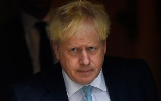 Boris Johnson WILL ask for Brexit extension if there is no deal agreed by 19 October