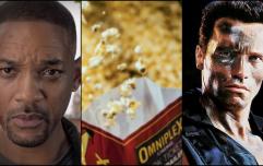 The JOE Movie Quiz: Week 31