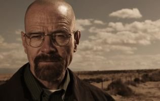 Breaking Bad creator Vince Gilligan has finally answered the big Walter White question