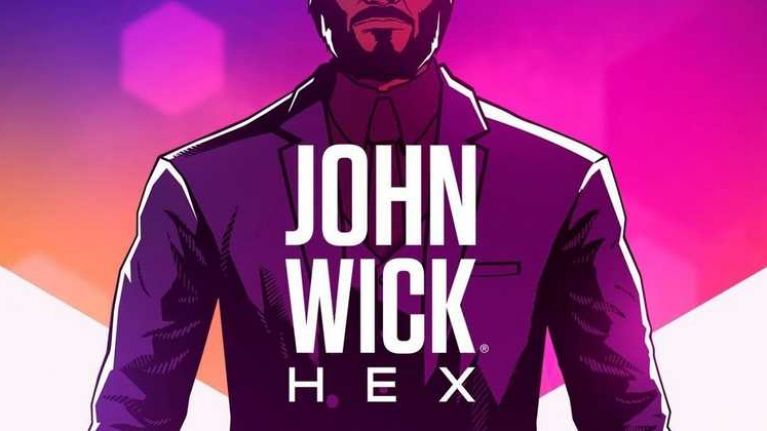 REVIEW: John Wick Hex will kill a few hours, but isn't as on-target as it could've been