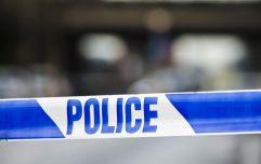 39 people found dead inside lorry in Essex