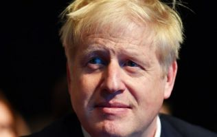 Custom clearance zones not part of Brexit proposals, says Boris Johnson