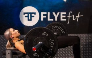 """FLYEfit to open new €2.5m """"super-gym"""" in Dublin"""