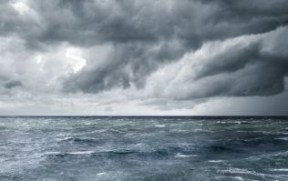 Emergency teams on standby as Hurricane Lorenzo looms