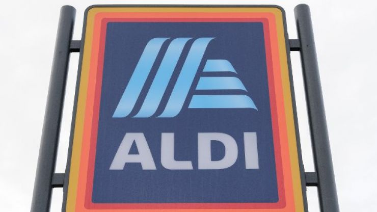 Aldi bans non-detectable black plastic trays from beef products